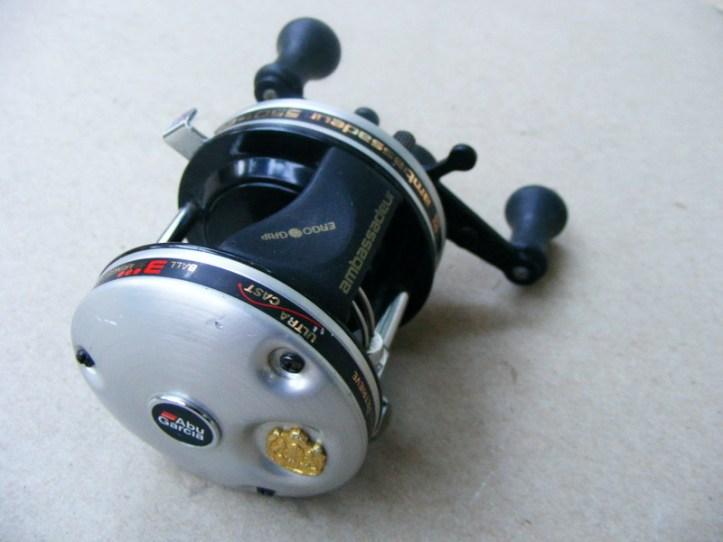 ABU 5501