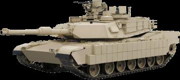 1280px-Abrams-transparent.jpg