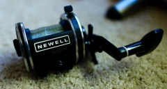 Newell 229-5