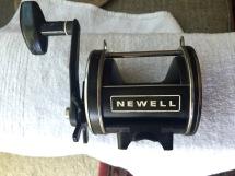 Newell NL 540 5.5