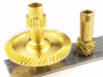 8-750-19-750-penn-spinfisher-main-pinion-gear-reel-part-set-brass-7784b327f3a60ee8793ff757b1d371b5