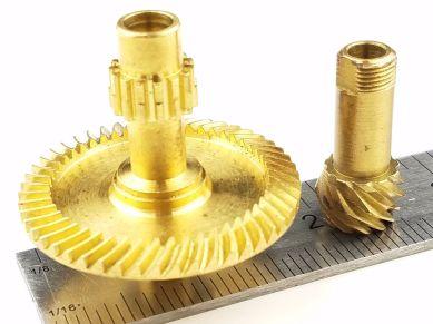 8-750-19-750-penn-spinfisher-main-pinion-gear-reel-part-set-brass-7784b327f3a60ee8793ff757b1d371b5